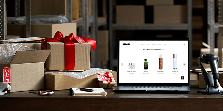 Holidays 2020_ What to Expect for Your Ecommerce Website -